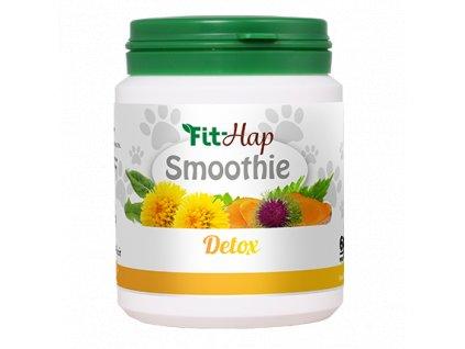 cdvet smoothie detox 60 g
