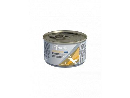 trovet asd macka urinary struvite 175 g konzerva