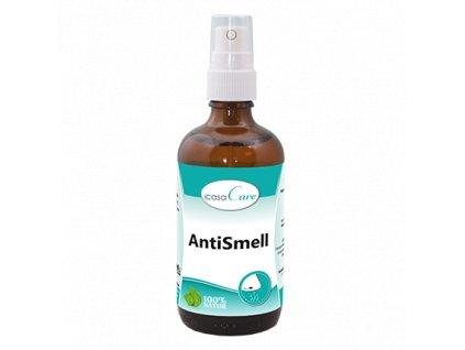 cdvet pohlcovac pachov anti smell 100