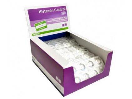 histamin control 10 tbl