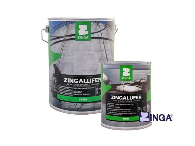 Zingalufer