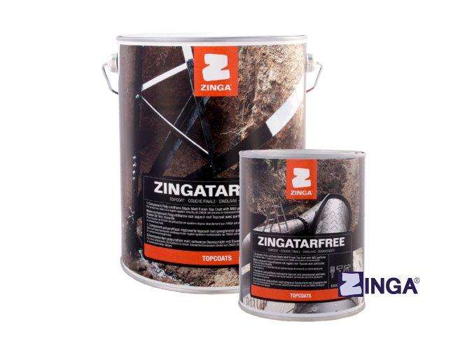 Zingatarfree