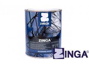 ZINGA  2 kg