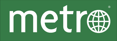media-metro