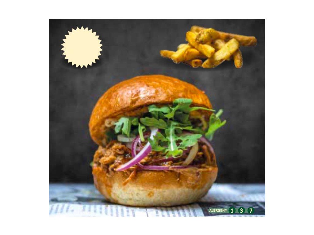 BBQ Burger[1]