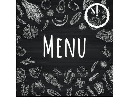 menu[1]