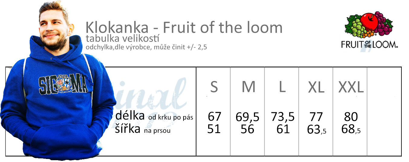 Klokanka_FOTL
