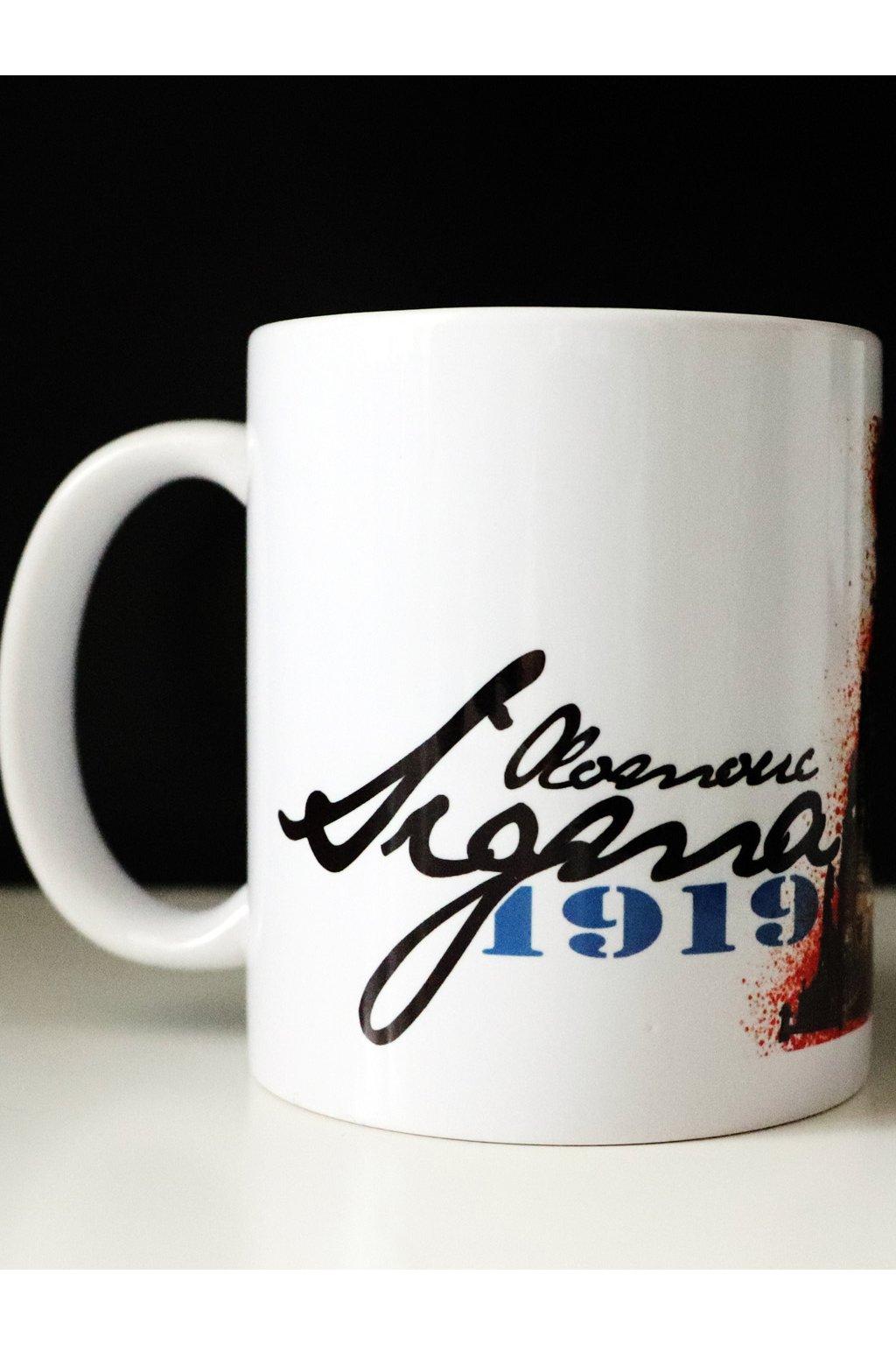 1919+1955 1 vyska