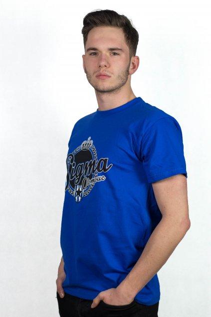 Koruna (tričko)