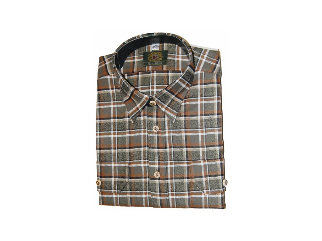 Košile Orbis 620000-2960