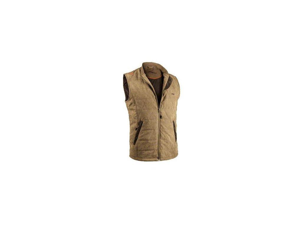 Blaser vesta Argali prošívaná