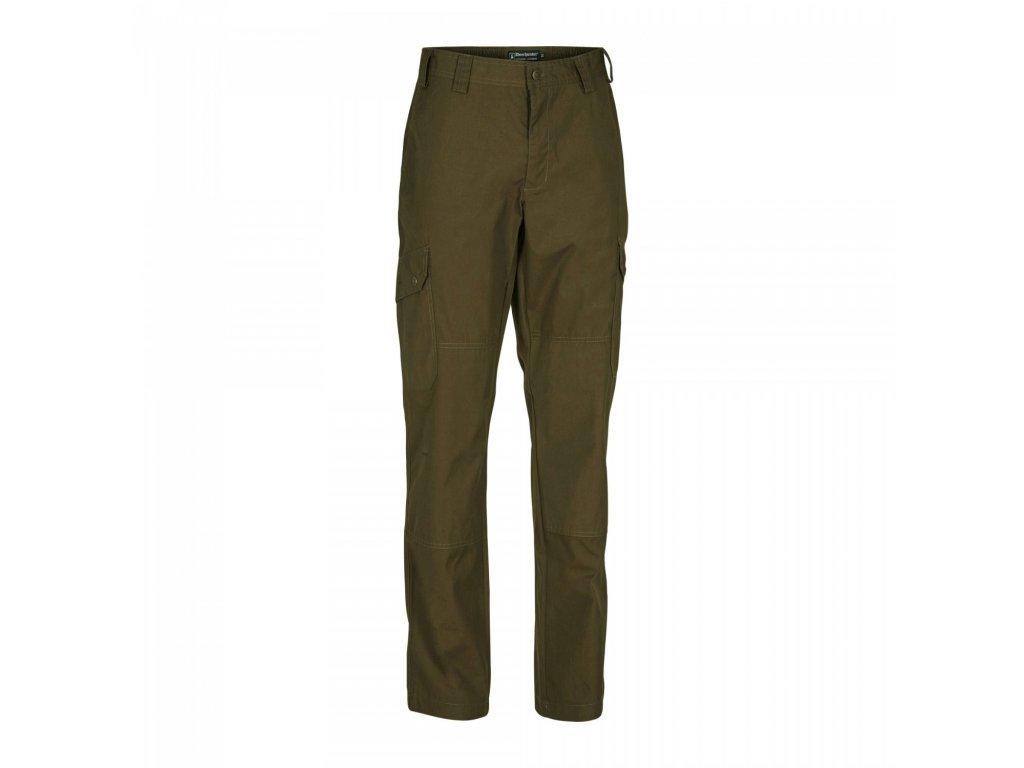 Kalhoty Lofoten col.381