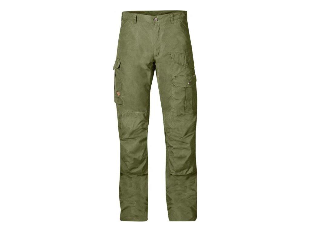 FR kalhoty Barents Pro 620