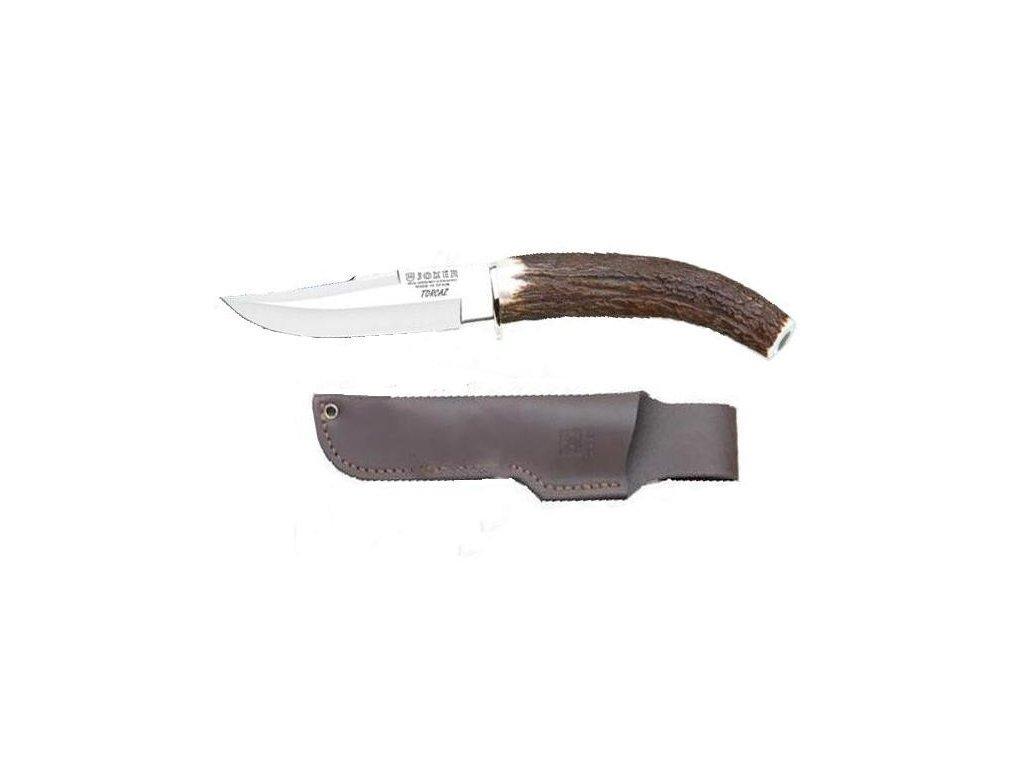 nůž Joker CC 71