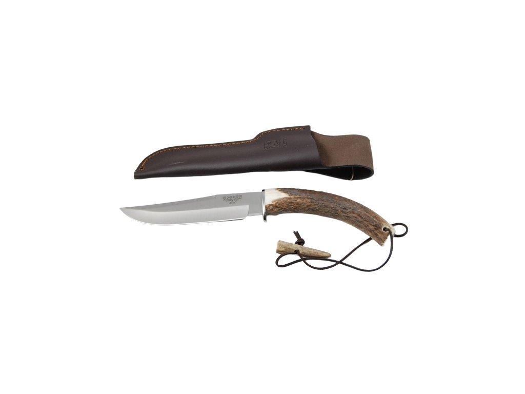 nůž Joker CC 72