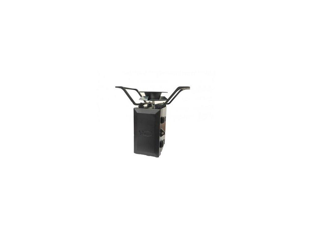 krmný automat-světelný sensor WildGame T6EC