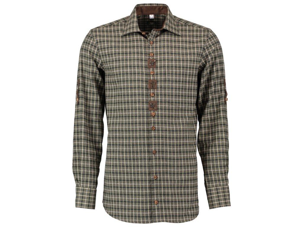 Orbis košile 3506/55