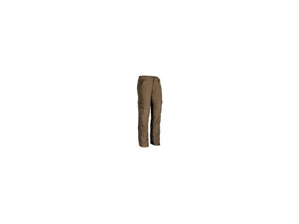 Blaser kalhoty RAM3 zimní