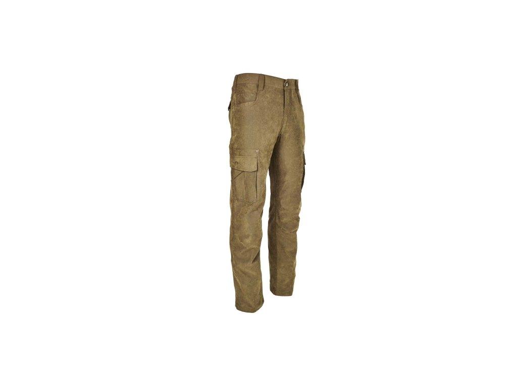 Blaser kalhoty Argali letní proxi