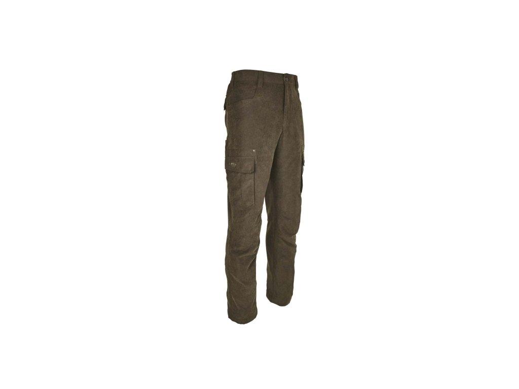 Blaser kalhoty Argali letní proxi hnědé