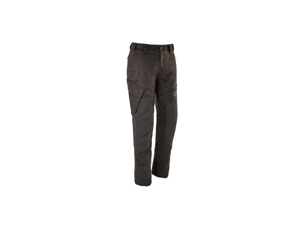 Blaser kalhoty Graphite zimní 52