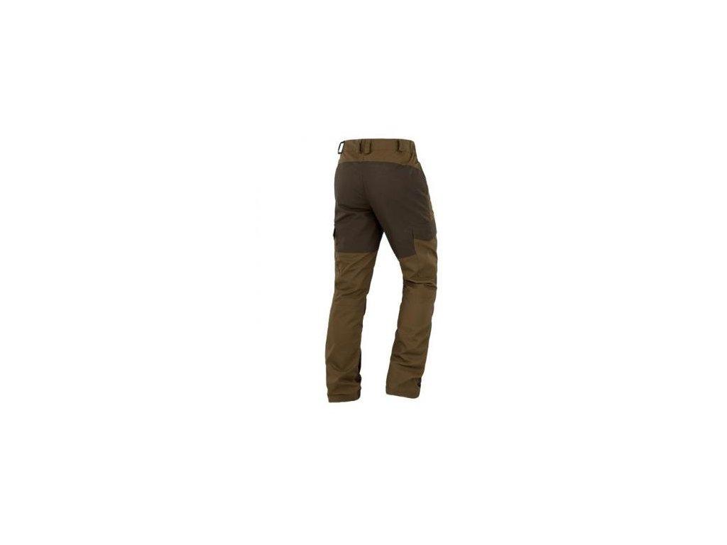 ST kalhoty Alfige
