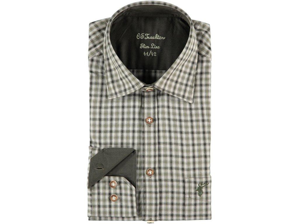 Košile Orbis 420003-3000/55