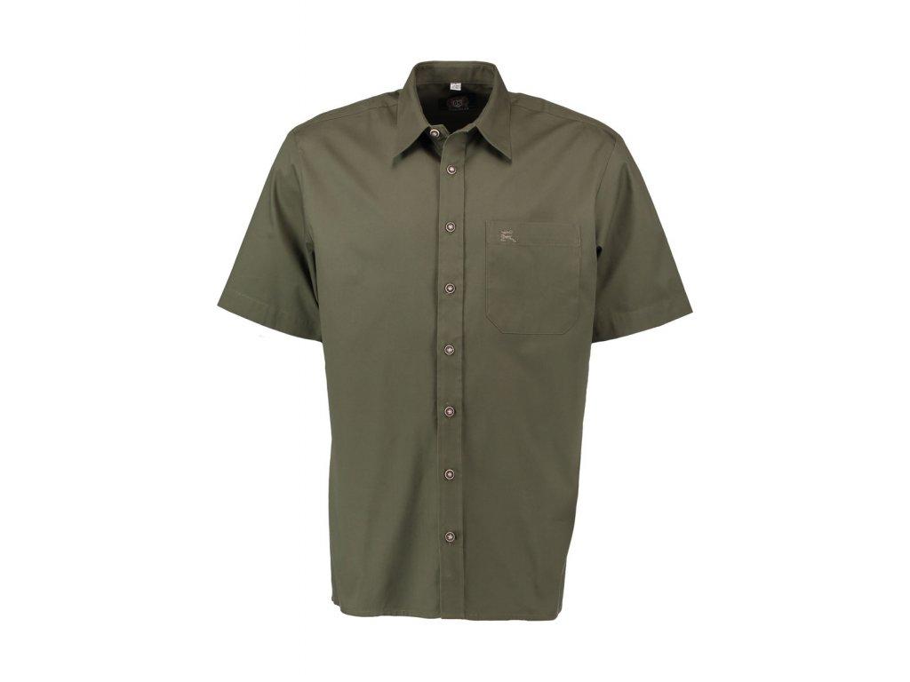 Orbis košile 0745/56