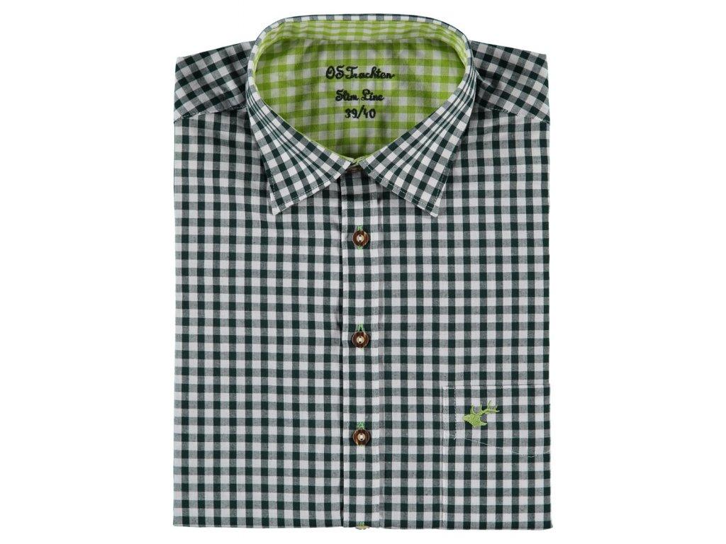 Orbis košile 420016-2602/57