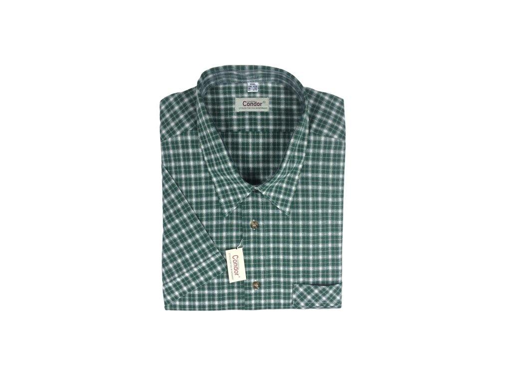 Orbis košile 2900/57 M