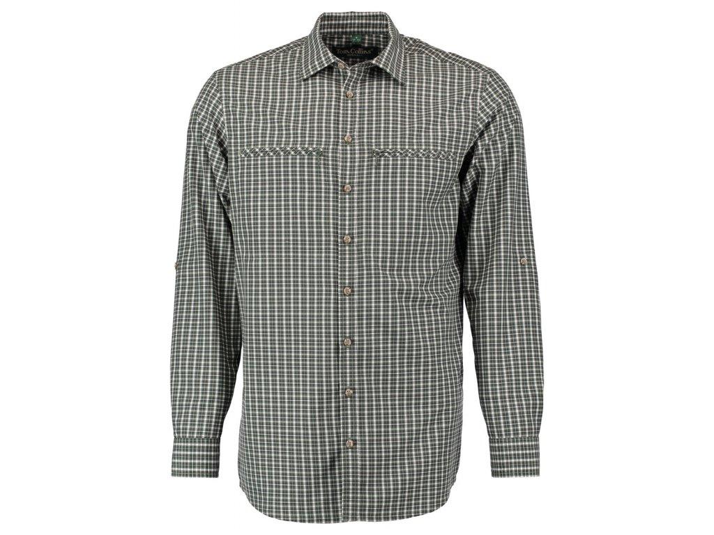 Košile Orbis 410000-3808/57
