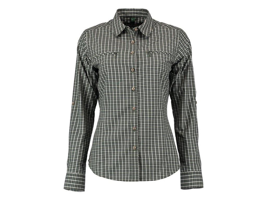 Orbis košile dámská 3808/57