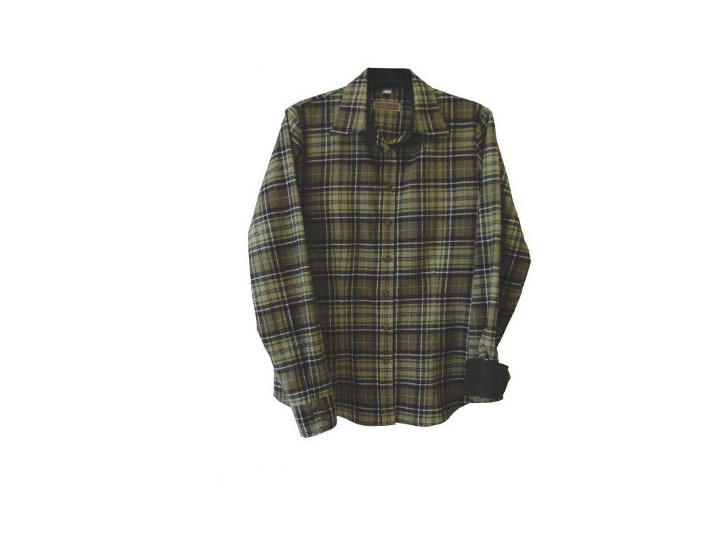 Orbis košile dámská 3367/55