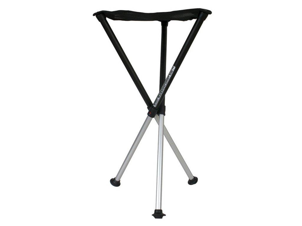trojnožka Walkstool Comfort 75cm