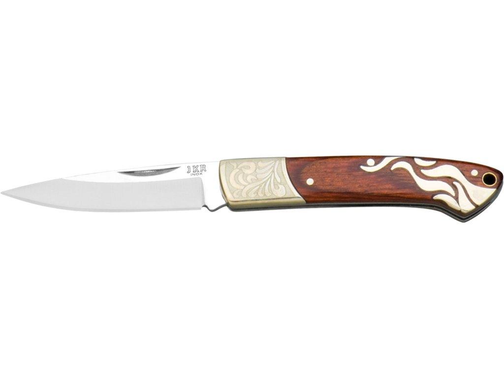 Nůž JKR 320 zavírací