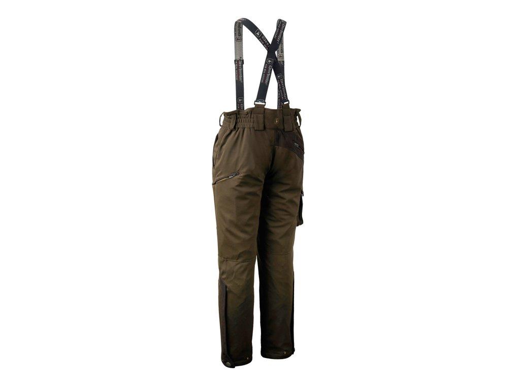 Deerhunter kalhoty Muflon