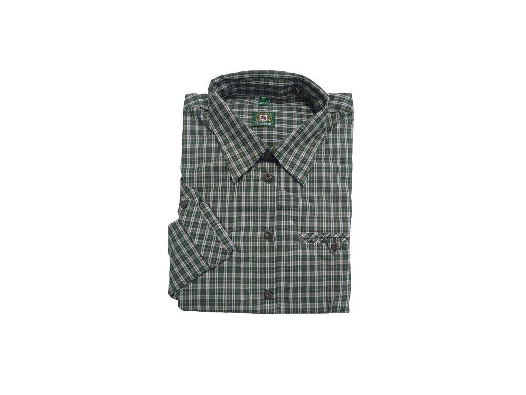 Orbis košile dámská 3708/55