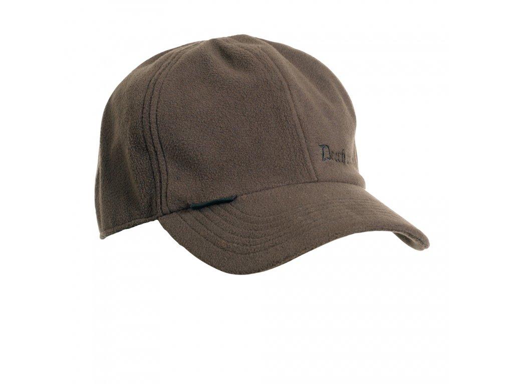 Deerhunter kšiltovka Cumberland zelená