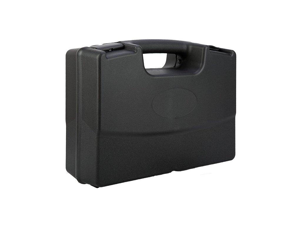 kufr na náboje 37,5x28x13cm