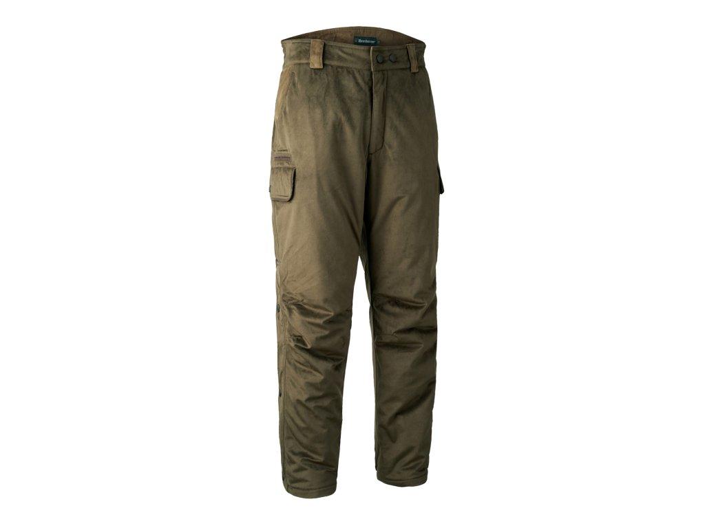Deerhunter kalhoty Rusky Silent