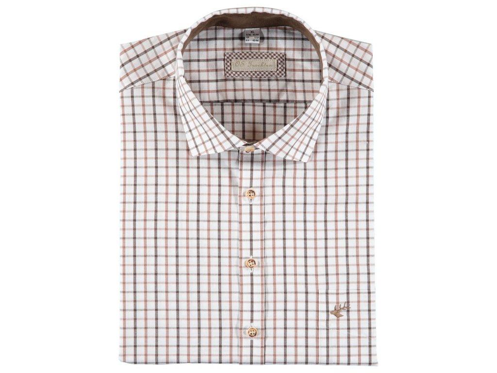 Košile Orbis 420000-3197/65