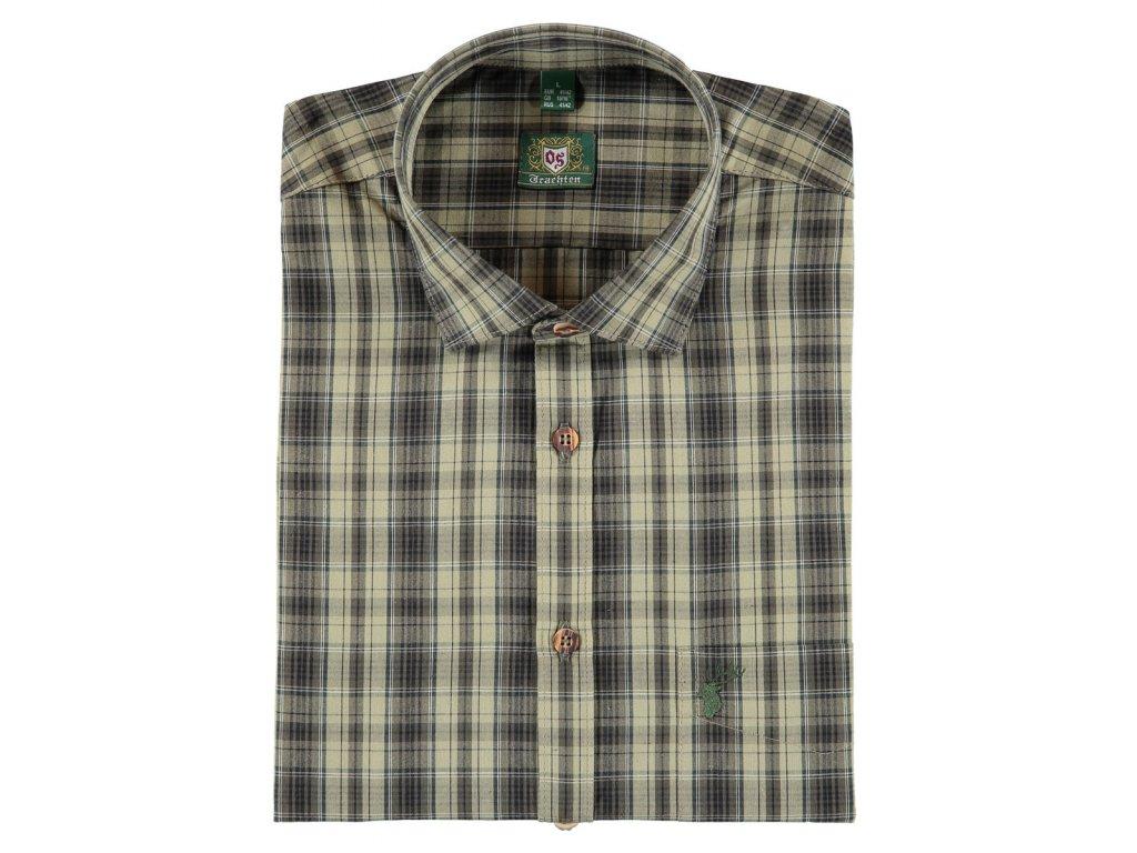 Košile Orbis 420010-2917/55