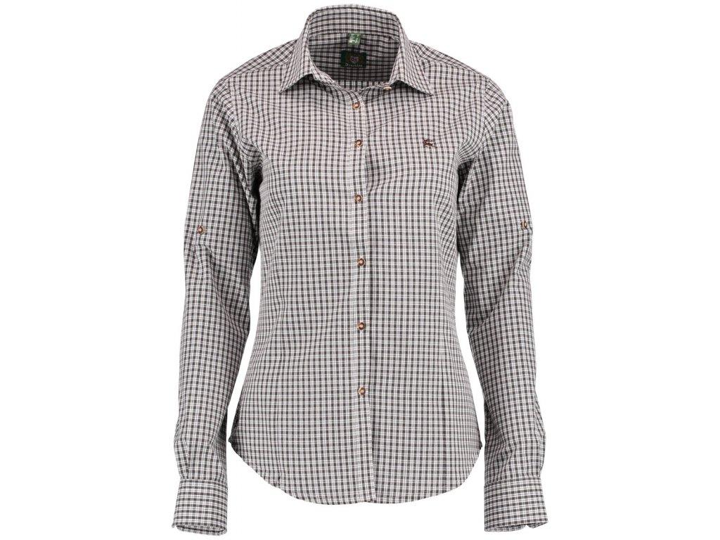 Košile Orbis dámská 450000-3729/57