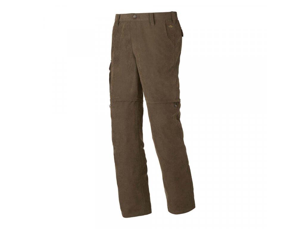 Blaser kalhoty Argali odepínací letní