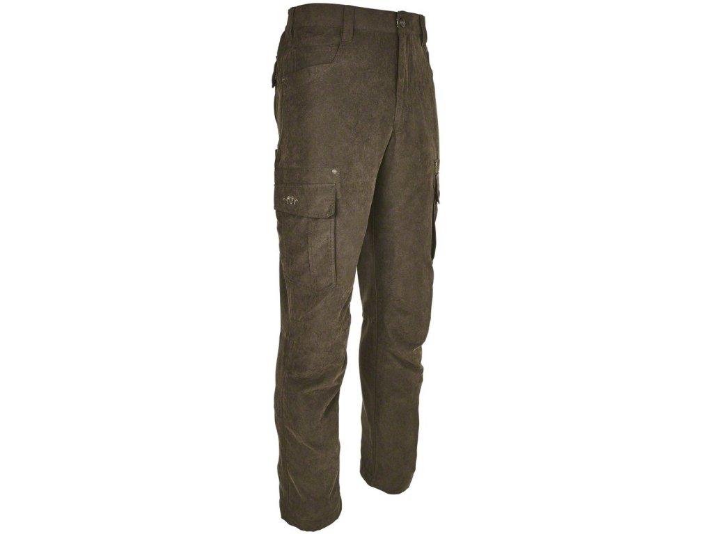 Blaser kalhoty Argali2 Sportiv hnědé