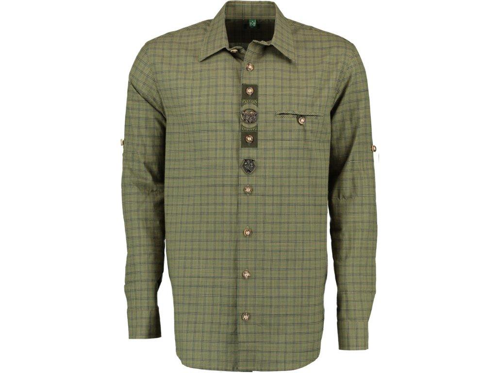 Orbis košile 3710/55