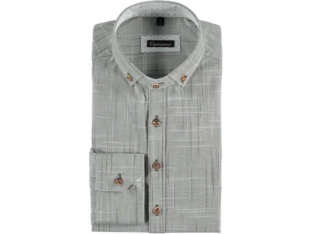 Orbis košile 3706/55