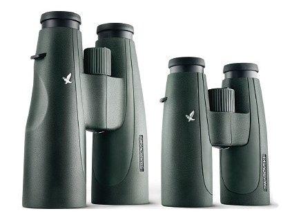 Swarovski dalekohled 8x56 SLC NEW
