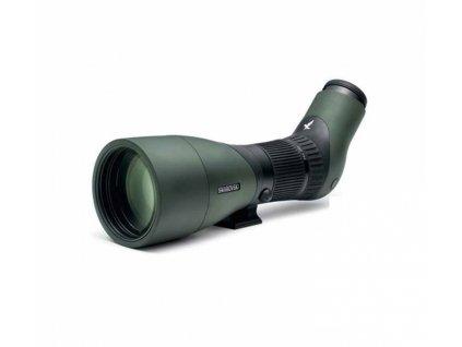 Swarovski objektiv k STX/ATX85 25-60x