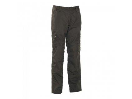 Kalhoty Lofoten col.388